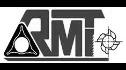 logo de Regio Metal Tools
