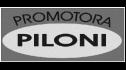 logo de Publired