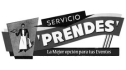 logo de Servicio Prendes