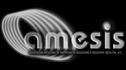 logo de Asociacion Mexicana de Empresas de Seguridad e Industria Satelital