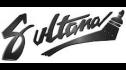 logo de Brochas y Cepillos Sultana