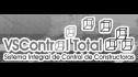 logo de Vision Systems de Mexico