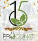 logo de Productos Quimicos y Naturistas PROQUINAT