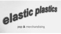 logo de Elastic Plastics de Mexico EPM