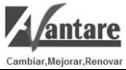 Logotipo de Avantare Consultores