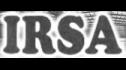 logo de Impermeabilizantes Y Recubrimientos