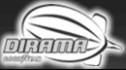 logo de Dirama Goodyear