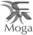 logo de Comercializadora Moga