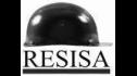 logo de Refacciones, Equipos y Servicios Industriales