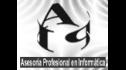 logo de Api De Mexico