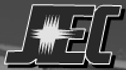 logo de Jun-En Enterprise Corp.