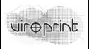 logo de Viroprint
