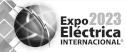 logo de Expo Electrica Internacional 2014