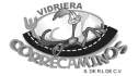 logo de Vidriera Correcaminos