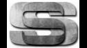 logo de Seints Stell
