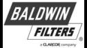 logo de Baldwin Filters