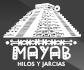 logo de Cables de Henequen y Plastico del Mayab