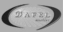 logo de Industrial de Muebles Dafel