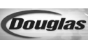 logo de Douglas Machine