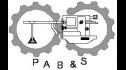 logo de Procesos Automaticos