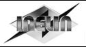 logo de Instalaciones Electromecanicas e Ingenieria