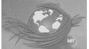 logo de Comercializadora de Servicios Integrales Azteca