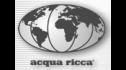 logo de Organizacion Industrial y Servicios S.A.C