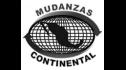 Logotipo de Muebles y Mudanzas Continental