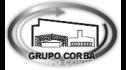 logo de Grupo Corba
