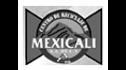 logo de Centro de Reciclaje de Mexicali