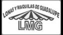 logo de Lonas y Maquilas de Guadalupe