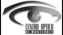 logo de Centro Optico De Monterrey