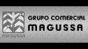 logo de Grupo Comercial Magus