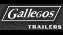 logo de Carrocerias Gallegos