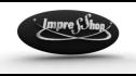logo de Impresshop