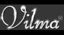 logo de Cuchilleria Vilches
