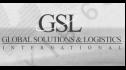logo de Global Solutions & Logistics International