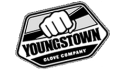 logo de Youngstown Glove Company