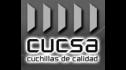 logo de Cuchillas De Calidad