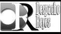 logo de Despacho Reyes
