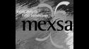 Logotipo de Mexcla de Sabores