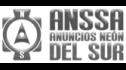 logo de Anuncios Neon Del Sur