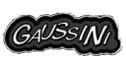 logo de Gaussini.com