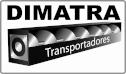 Logotipo de Diseno Ingenieria y Manufactura en Transportadores