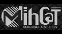 logo de Mihcat Asociados