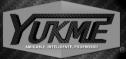 logo de Yukme