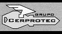 logo de Grupo Cerprotec