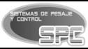 logo de Metrologia y Sistemas de Pesaje