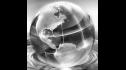logo de Grupo Empresarial Recuperacion del Noroeste