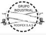logo de Rodifex Grupo Industrial